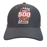 2020 Indy 500 Presented By GAINBRIDGE New Era 39THIRTY Cap