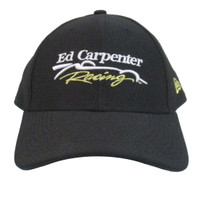 Ed Carpenter Racing New Era 9FORTY Cap