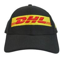 Ryan Hunter-Reay DHL New Era 9FORTY Cap