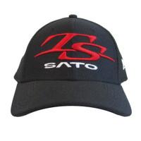 Takuma Sato TS New Era 9FORTY Cap