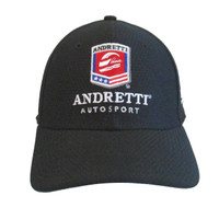 Andretti Autosport New Era 39THIRTY Cap