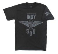 Indy 500 Hang Tough Tee