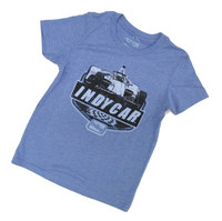 Youth INDYCAR Series Premier Tee