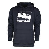 INDYCAR Series Evolution Hoodie