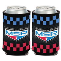 Meyer Shank Racing Can Cooler
