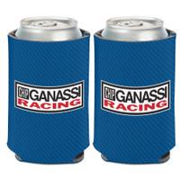 Chip Ganassi Racing Team Can Cooler