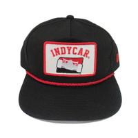 INDYCAR New Era Golfer Cap