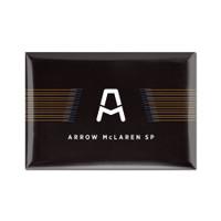ARROW McLaren SP Magnet