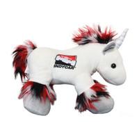 INDYCAR Series Fuzzy Unicorn