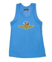 Ladies Indianapolis Motor Speedway Jersey Tank
