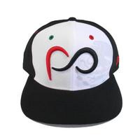 Patricio O'Ward 9FIFTY New Era Cap