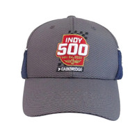 2020 Indy 500 Doddington Numbered Limited Edition Cap