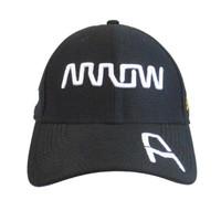 ARROW McLaren SP New Era 9FORTY Cap