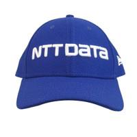 Felix Rosenqvist New Era NTT DATA 9FORTY Cap
