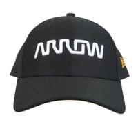 "Patricio O'Ward ""5"" ARROW McLaren SP New Era 9FORTY Cap"
