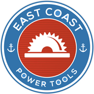 East Coast Power Tools