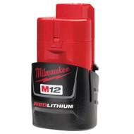 M12ª REDLITHIUMª Battery