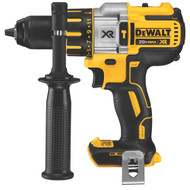 20V MAX XR Premium Hammerdrill - TOOL ONLY