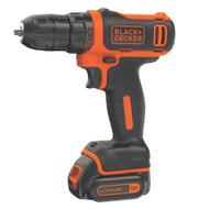12V MAX* Cordless Lithium Drill/Driver