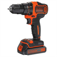 20V MAX* Lithium 2-Speed Drill/Driver