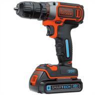 SMARTECH䋢 20V MAX* Lithium Cordless Drill/Driver