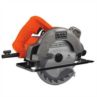 13 Amp Circular Saw with Laser