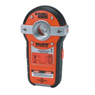 Automatic Laser Level, with Wall Mount System