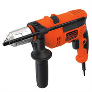 6 Amp 1/2 in. Hammerdrill