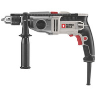 "7.0 Amp 1/2"" Two-Speed Hammerdrill"