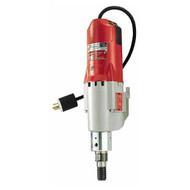 Drill Dmd 500/1000 15A Cl