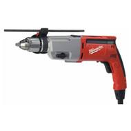 Drill Hmr 1/2 8.5 Amp Dual Spd Kit