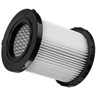 Replacement HEPA Filter for DCV580/DCV581H