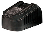 20V Max Li-ion Charger, fits 20V Max Li-ion tools