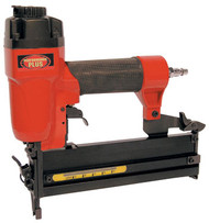 "2 in 1 Nailer/Stapler, Brad 18 ga. 3/4"" - 2"""