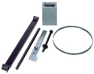 Riser Block Kit KC-1401HD