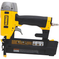 "18 Gauge Brad Nailer 2"" (5/8"" to 2"")"