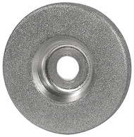 Wheel, Replacement, Sharpener (KC-3900S)