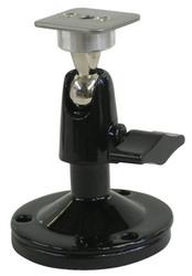 Magnetic Base for Inspection Camera KC-9100