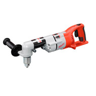 M28ª Cordless Right Angle Drill (Bare Tool)