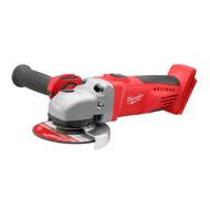 M28ª Cordless Grinder / Cut-Off Tool (Bare Tool)