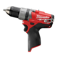 "M12 FUELª 1/2"" Drill/Driver (Bare Tool)"