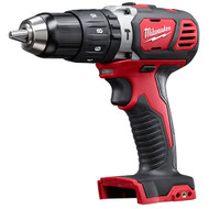 "M18ª Compact 1/2"" Hammer Drill/Driver (Bare Tool)"