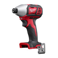 M18 1/4 Hex Impact Driver - Tool Only
