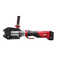 M18ª Long Throw Press Tool - Kit
