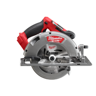 7-1/4 M18 Fuel Circular Saw - Tool Only