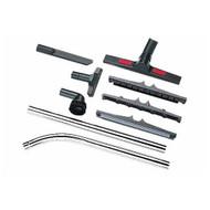 8 Piece Vacuum Kit