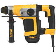 "1-1/8"" SDS+ Rotary Hammer w/ E-CLUTCHª"