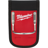 Milwaukee Hammer Loop