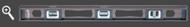 e80.96 96'' Heavy-Duty Level