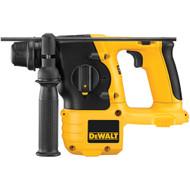 """18V Cordless 7/8"""" SDS Hammer - TOOL ONLY"""